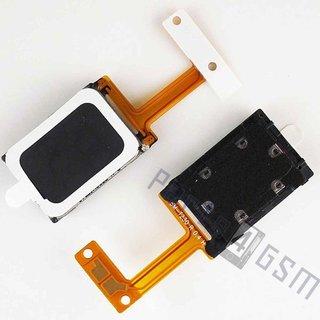 Samsung Galaxy Tab 4 7.0 T230 Luidspreker, 3001-002768