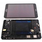 Samsung LCD Display Module Galaxy Tab 4 7.0 LTE T235, Black, GH97-16036A