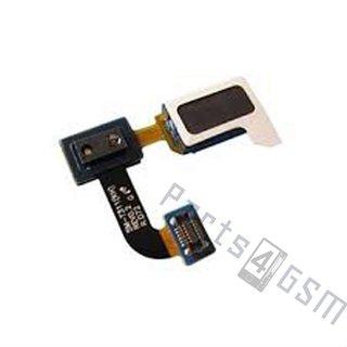 Samsung Galaxy Tab 3 8.0 T3110 Hoorspeaker, GH59-13425A