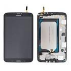 Samsung LCD Display Module Galaxy Tab 3 8.0 T3110, Black, GH97-14915D