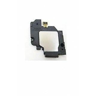 Samsung Galaxy Tab 3 8.0 T3110 Loud speaker, buzzer, GH96-06317A, Left
