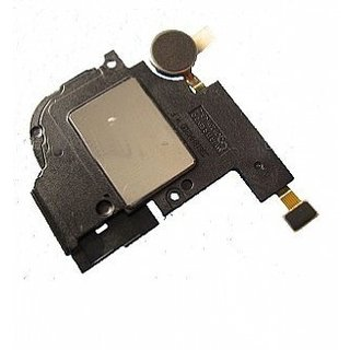 Samsung Galaxy Tab 3 8.0 T3110 Loud speaker, buzzer, GH96-06319A; GH96-06318A, Right