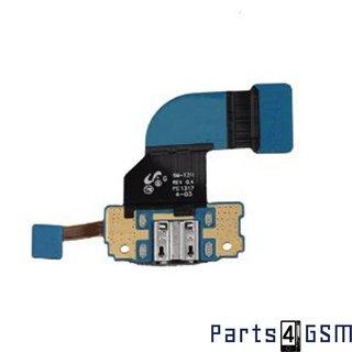 Samsung Galaxy Tab 3 8.0 T3110 USB Flex, GH59-13426A