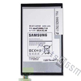 Samsung Accu, EB-BT330FBE, 4450mAh, GH43-04112B