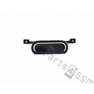 Samsung Galaxy Tab 4 10.1 T530 Toetsenbord, Zwart, GH98-31202A