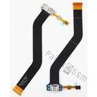 Samsung USB Flex Galaxy Tab 4 10.1 T530, GH96-07267A