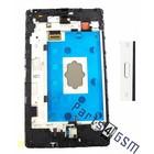 Samsung Lcd Display Module Galaxy Tab S 8.4 T700, Wit, GH97-16047A