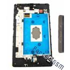 Samsung Lcd Display Module Galaxy Tab S 8.4 T700, Zilver, GH97-16047B