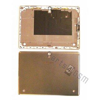 Samsung Galaxy Tab S 10.5 4G T805 Accudeksel, Grijs, GH98-33579A