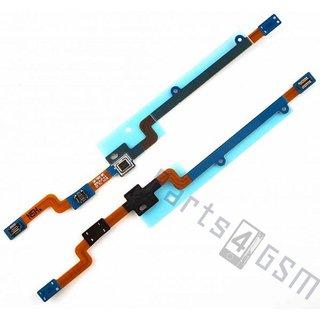 Samsung Galaxy Tab S 10.5 T800 Flex cable, GH59-14111A
