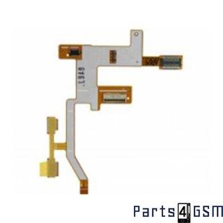 Samsung Star S5230 Flexkabel