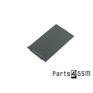 Samsung Star S5230 Internal Screen