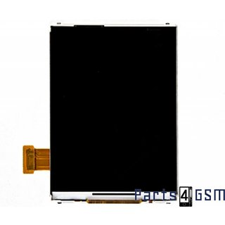 Samsung Galaxy Pocket S5300 LCD Display GH96-05536A
