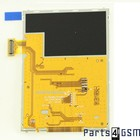 Samsung Galaxy Y S5360 Internal Screen GH96-05168A