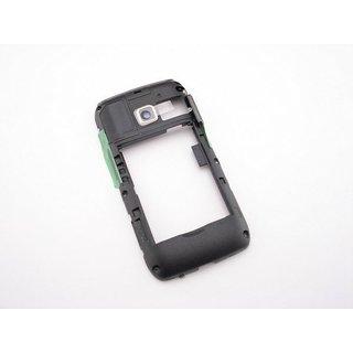 Samsung Wave Y S5380 Middenbehuizing GH98-21972A