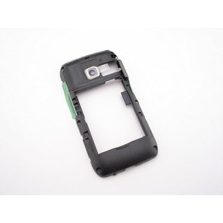 Samsung Wave Y S5380 Middle Cover GH98-21972A