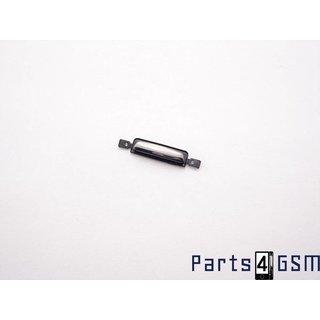 Samsung Wave Y S5380 KeyBoard Silver GH98-21003A
