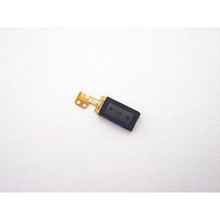 Samsung S5610 Ear Speaker 3009-001567