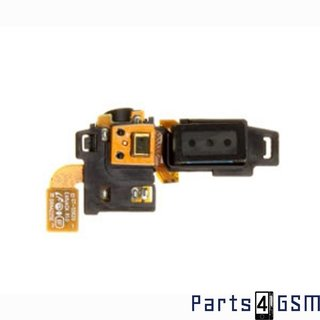 Samsung Monte S5620 Flexkabel Hoorspeaker Luidspreker Microfoon