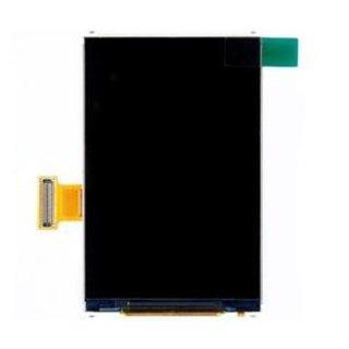 Samsung Galaxy Gio S5660 Intern Beeldscherm GH96-05097A