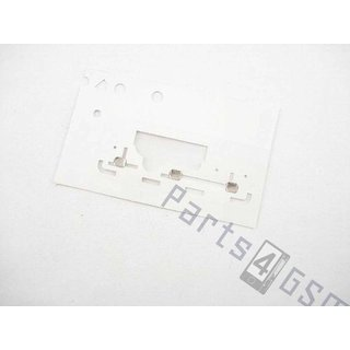 Samsung S5690 Galaxy Xcover Toetsenbord, GH59-11460A