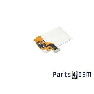 Samsung Galaxy Ace S5830 Intern Beeldscherm GH96-04970A
