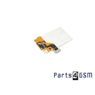 Samsung Galaxy Ace S5830 Internal Screen GH96-04970A