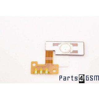 Samsung Galaxy Ace S5830, S5830i On/Off Flex Cable GH59-10540A