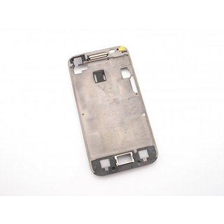 Samsung Galaxy Ace S5830i,S5839i Front Cover GH98-21809A