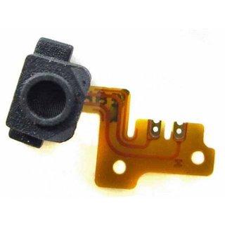 Samsung S5830, S5830i, S5839i Microfoon GH30-00711A