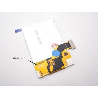 Samsung S5830I, S5839i Galaxy Ace Intern Beeldscherm GH96-05432A