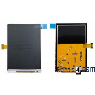 Samsung S6310 Galaxy Young LCD Display, GH96-06108A