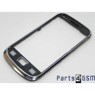 Samsung Galaxy Mini 2 S6500 Front Cover GH98-22390A