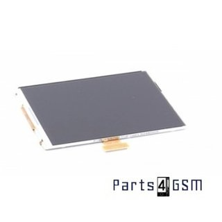 Samsung Galaxy Mini 2 S6500 LCD Display GH96-05533A