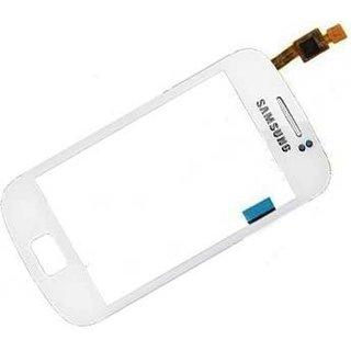 Samsung Galaxy Mini 2 S6500 Touchscreen Display White GH59-11953B