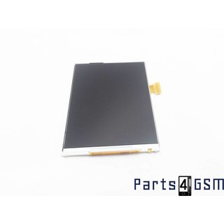 Samsung Galaxy Fame S6810p Lcd Display GH96-05972A