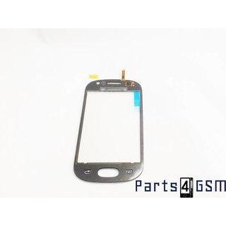 Samsung Galaxy Fame S6810p Touchscreen Display White GH59-12974A