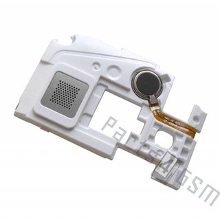 Samsung S6810p Galaxy Fame Loud speaker, buzzer, GH59-12998A