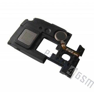 Samsung S6810p Galaxy Fame Loud speaker, buzzer, GH59-12998B