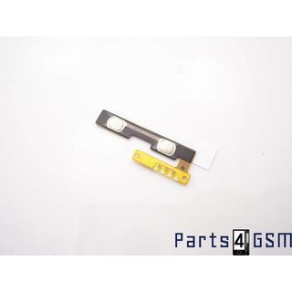 Samsung S7250 Volume Flex  GH59-11630A