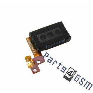 Samsung S7275 Galaxy Ace 3 LTE Hoorspeaker, 3009-001631