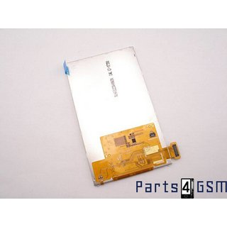 Samsung S7390 Galaxy Trend Lite LCD Display, GH96-06606A