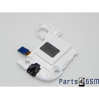 Samsung Galaxy S Duos S7562 Luidspreker Wit GH59-12515A