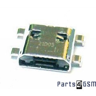 Samsung Omnia M S7530,i8190,S7562 USB Connector 3722-003531
