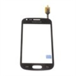 Samsung S7580 Galaxy Trend Plus Touchscreen Display, Black, GH96-06859B