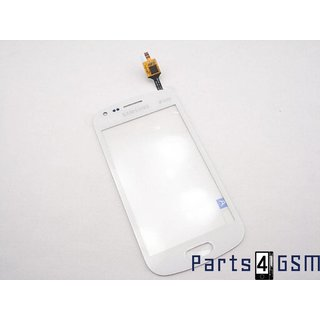Samsung S7582 Galaxy S Duos 2 Touchscreen Display, Wit, GH96-06889A