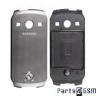 Samsung Accudeksel S7710 Galaxy Xcover 2, Grijs, GH98-25615A