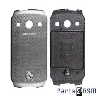 Samsung S7710 Galaxy Xcover 2 Accudeksel, Grijs, GH98-25615A