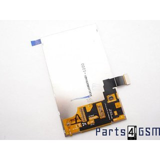 Samsung S7710 Galaxy Xcover 2 LCD Display, GH96-05995A