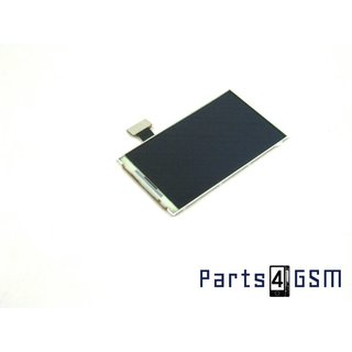 Samsung Jet S8000 Internal Screen